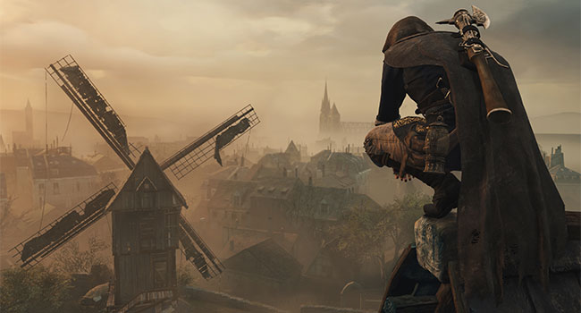 assassin-s-creed-review