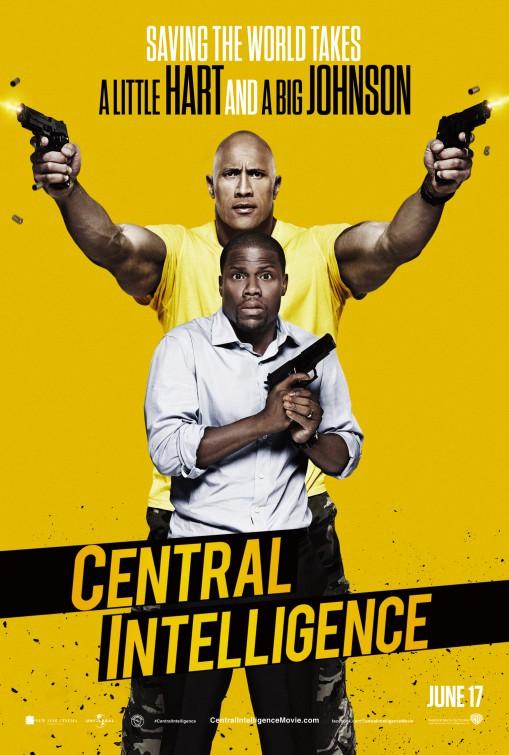 central_intelligence