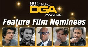 dga-awards-nominalizari