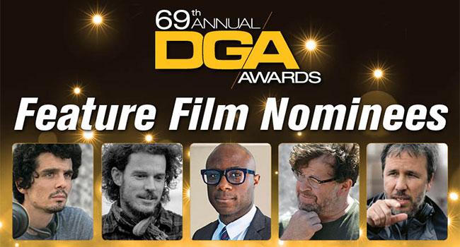 dga-awards-nominalizari