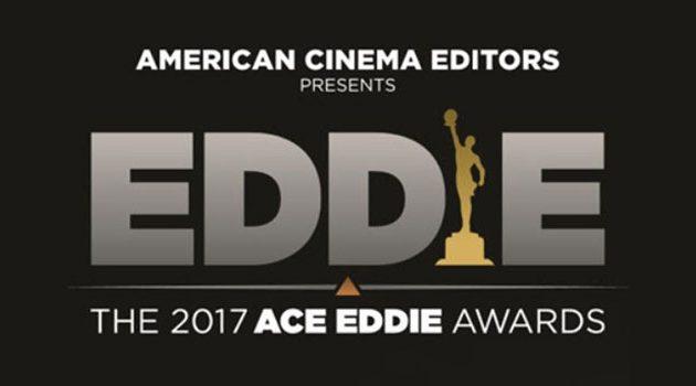 eddie-awards-2017