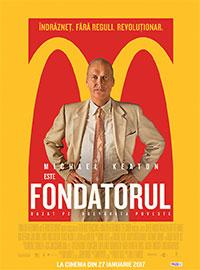 fondatorul-poster