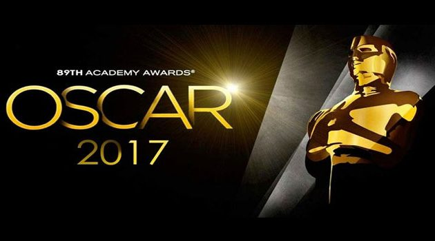 nominalizari-oscar-2017