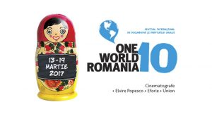 one-world-romania-2017