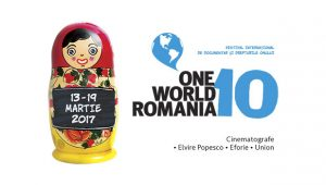 one-world-romania-2017