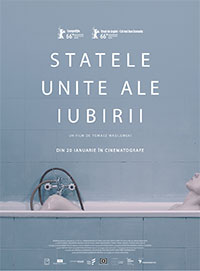 statele-unite-ale-iubirii-poster