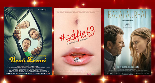 top-incasari-filme-romanesti-2016