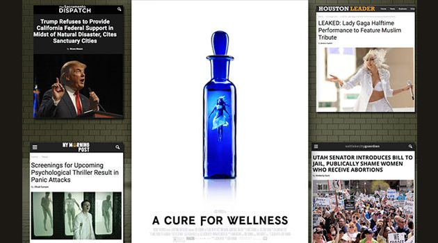 a-cure-for-wellness-fake-news-campaign