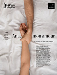 ana-mon-amour-poster