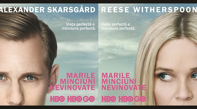 big-little-lies-hbo-go