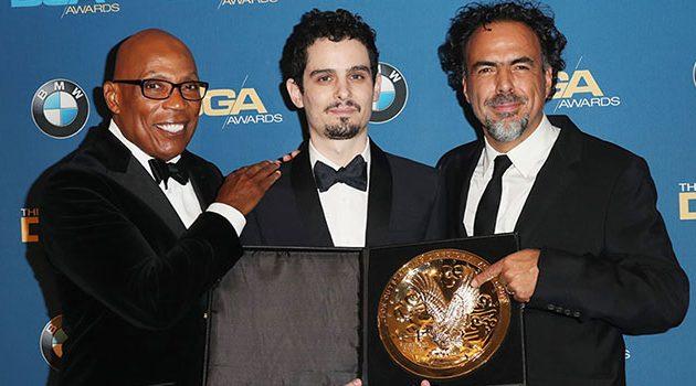 chazelle-dga-awards