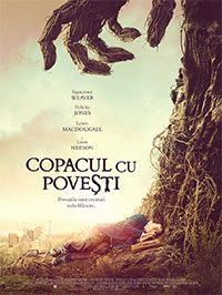 copacul-cu-povesti-poster