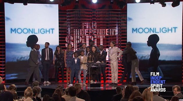 moonlight-indie-spirit-awards