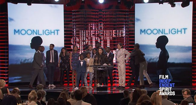 moonlight-indie-spirit-awards