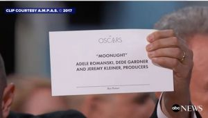 oscar-2017-moonlight