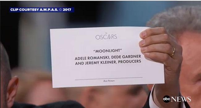 oscar-2017-moonlight