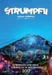 strumpfii-3-poster