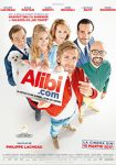 alibi.com-poster