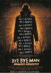 bye-bye-man-poster