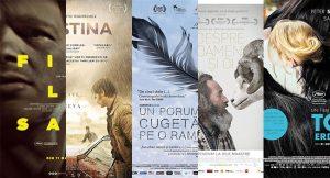cel-mai-bun-film-strain-premiile-gopo-2017