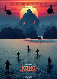 kong-insula-craniilor-poster