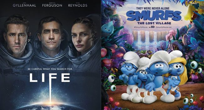 life-smurfs-review