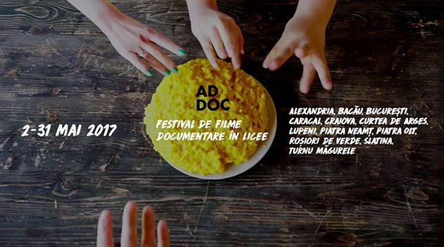 addoc-festival-liceeni