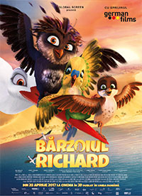 barzoiul-richard-poster