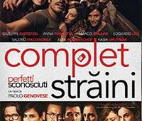 complet-straini-poster