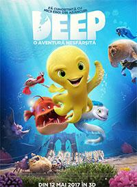 deep-poster