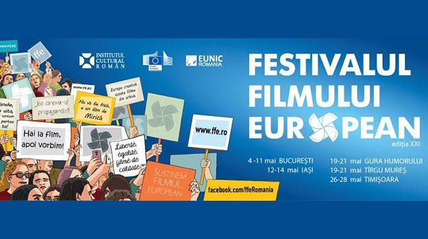 festivalul-filmului-european-2017