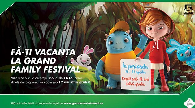grand-family-festival
