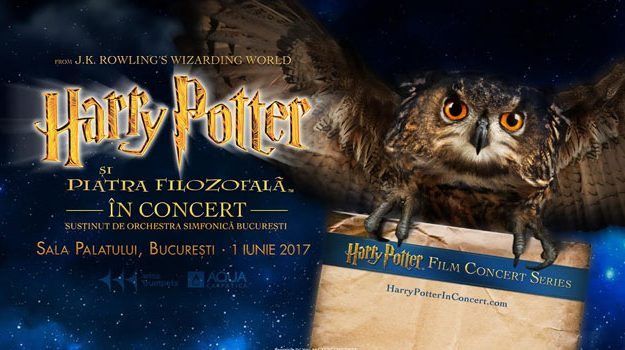 harry-potter-si-piatra-filozofala-in-concert