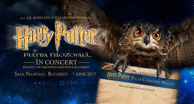 harry-potter-si-piatra-filozofala-in-concert