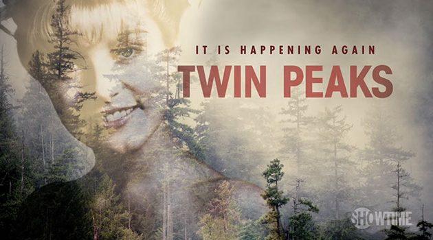 twin-peaks-hbo