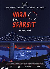 vara-s-a-sfarsit-poster