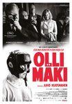 cea-mai-fericita-zi-din-viata-lui-olli-maki-poster