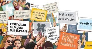 festivalul-filmului-european-iasi
