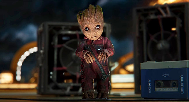guardians-of-the-galaxy-vol-2-review