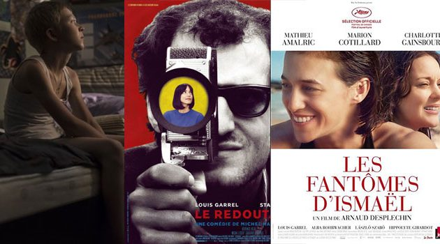 les-films-de-cannes-a-bucarest-2017