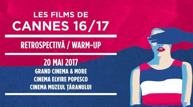 les-films-des-cannes-retrospectiva-20-mai