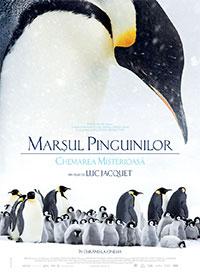marsul-pinguinilor-poster