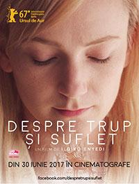 Despre-trup-si-suflet_afis-Romania