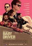 baby-driver-poster