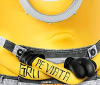 despicable-me-poster