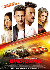 overdrive-poster