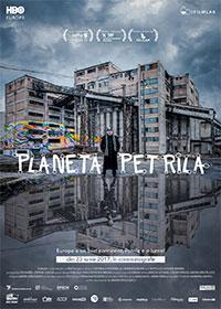 planeta-petrila-poster