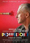 powidoki-poster