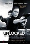 unlocked-poster