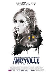 amityville-trezirea-la-viata-poster